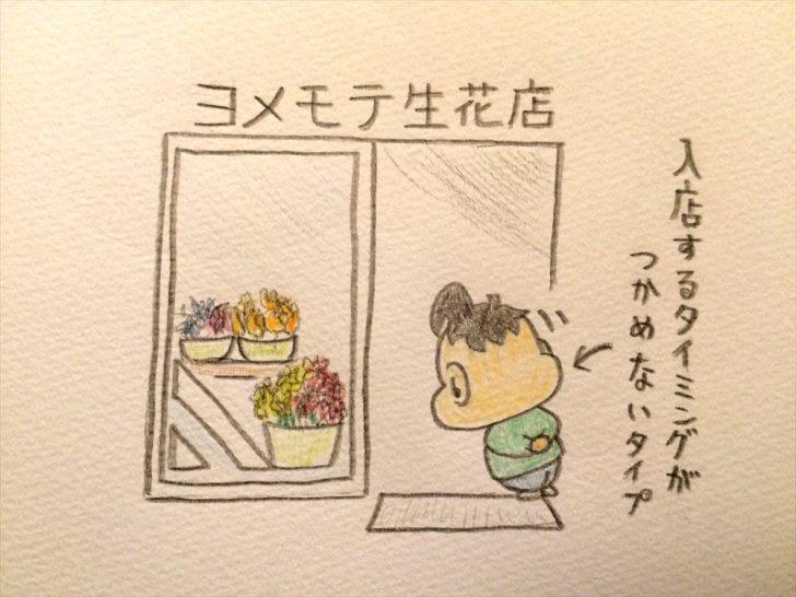 花束をプレゼントしよう!嫁が喜ぶ花束の選び方