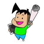 iPadでデジ絵を描こう!おすすめのタッチペンとアプリ紹介